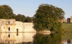 Blenheim-Castle-Shakespeare's Way