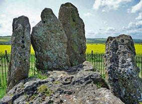 rollright-stones-Shakespeares-Way