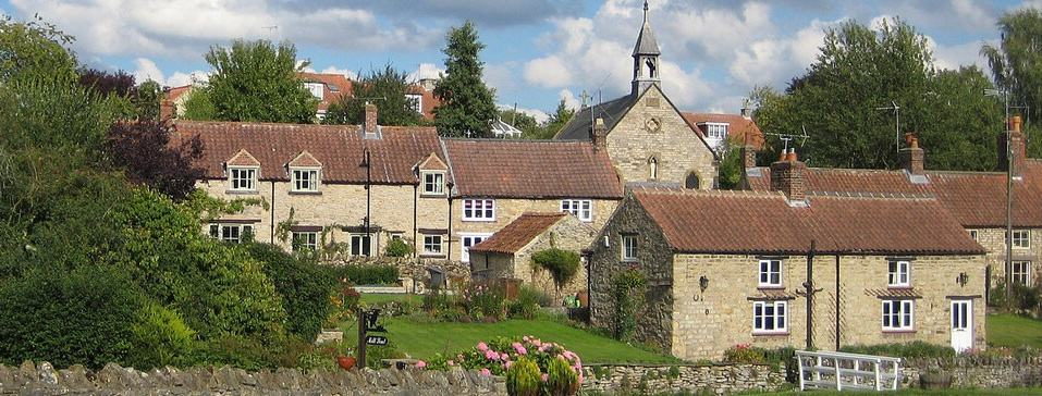 Helmsley-Cleveland-Way