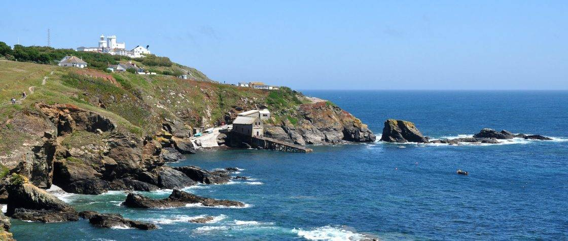 Lizard Point, Cornwall - South West Coast Path Walking Holidays.jpg