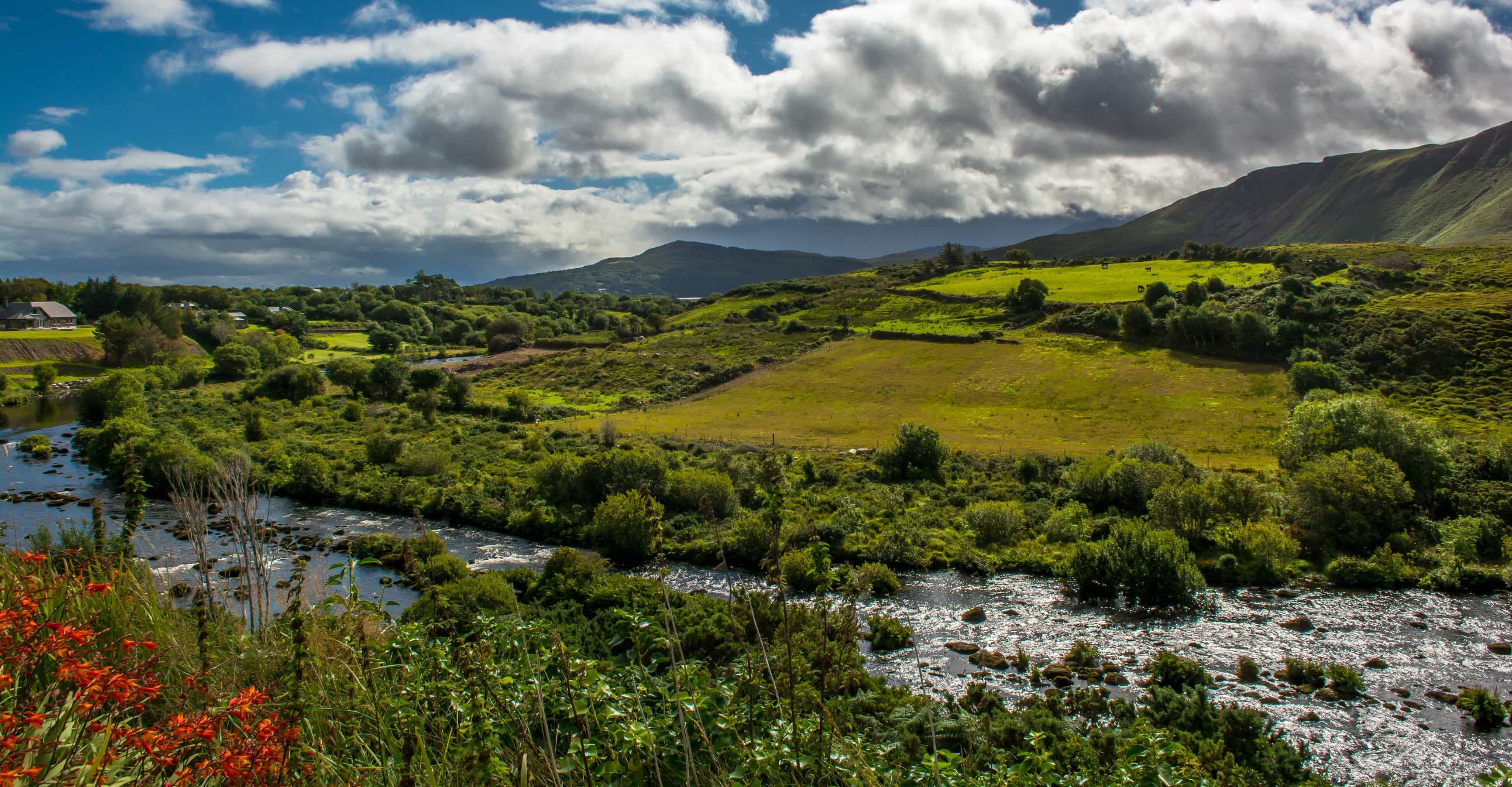 Kerry, County Kerry
