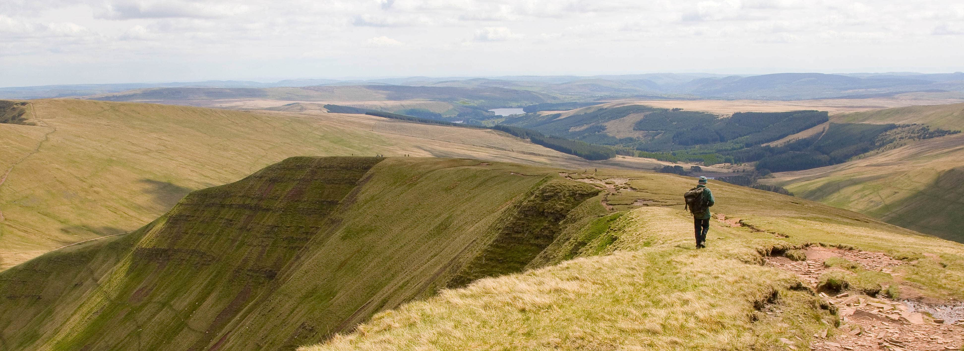 brecon-beacons-celtictrails-street view maps