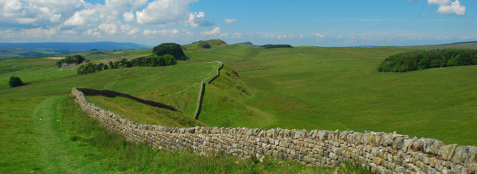 hadrians-wall-path