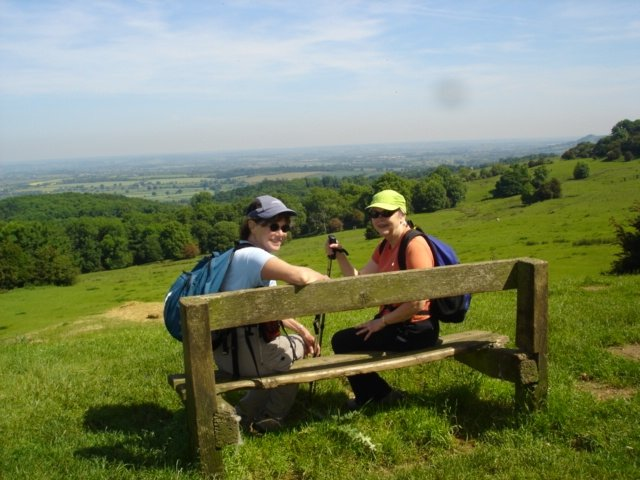 Dovers-Hill-Cotswolds-Way