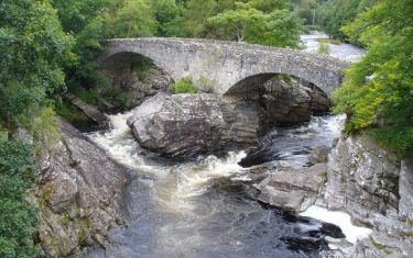 Invermoriston-Great-Glen-Way