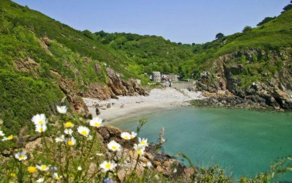 Petit-Bot-Guernsey-Coast-Path