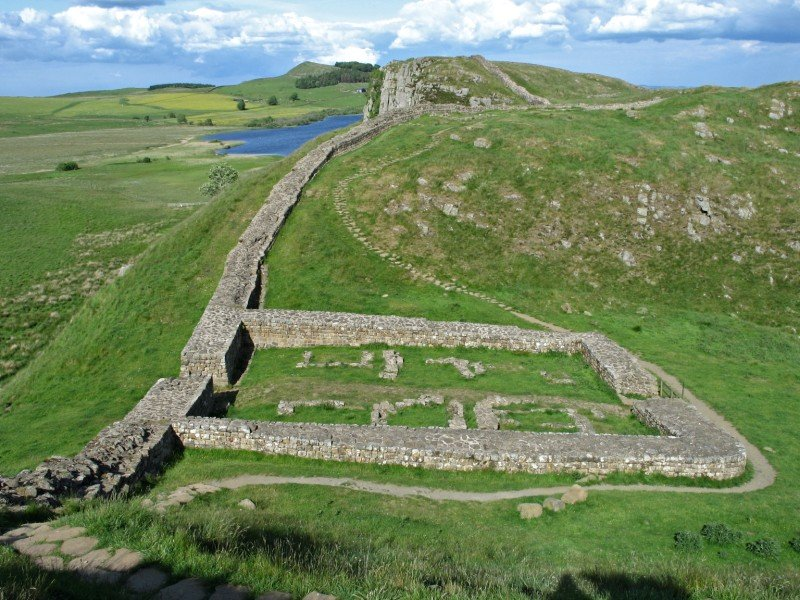 Milecastle-39-Hadrians-Wall-Path