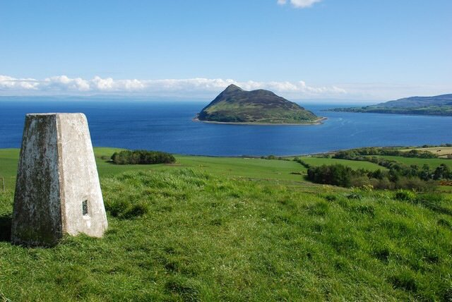 Clauchland-Point-Isle-of-Arran-Coastal-Path