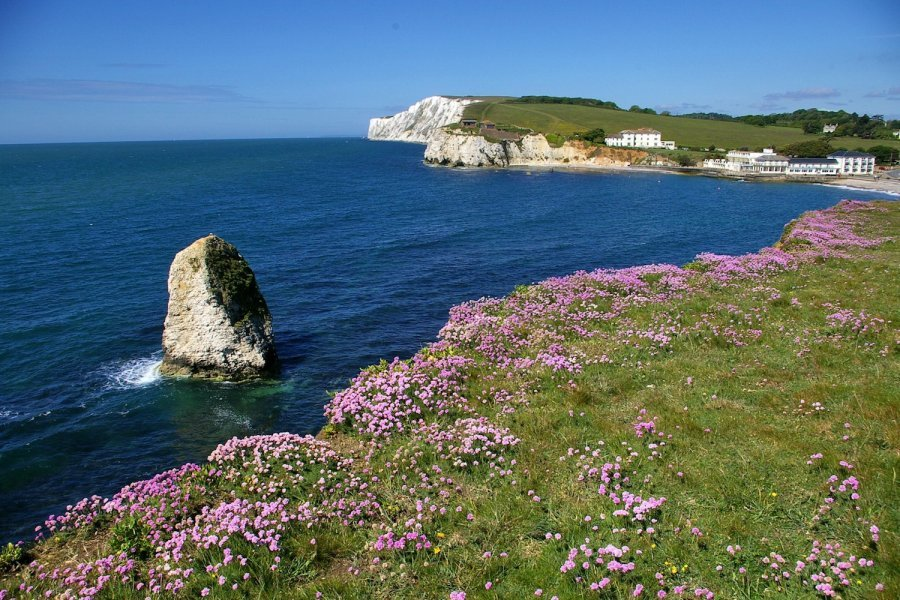 Freshwater-Isle-of-Wight