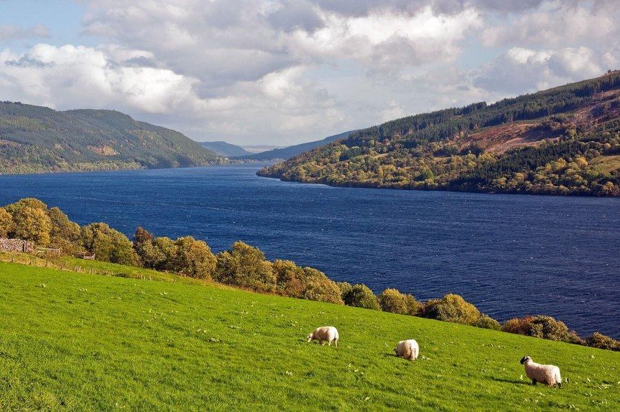 Loch-Tay-Rob-Roy-Way