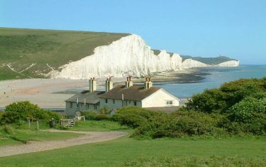 Seven-Sisters-South-Downs- Way