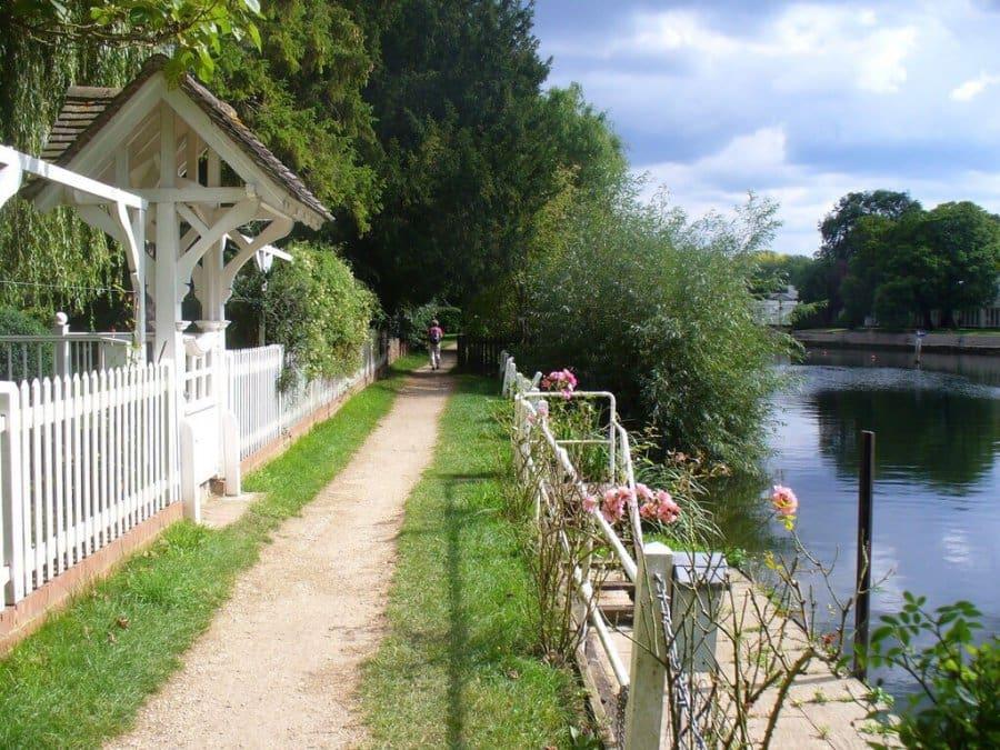 Dorney-Reach-Thames-Path