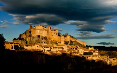 alquezar-spain-walking-holidays-in-aragon