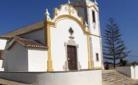 rota-vicentina-walking-holidays-vila_do_bispo