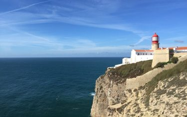 rota-vicentina-walking-holidays-cape-st-vincent