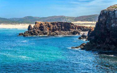 walking-holiday-in-portugal-rota-vicentona-path