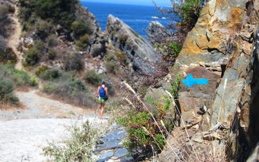 walking-holidays-in-portugal-rota-vicentina