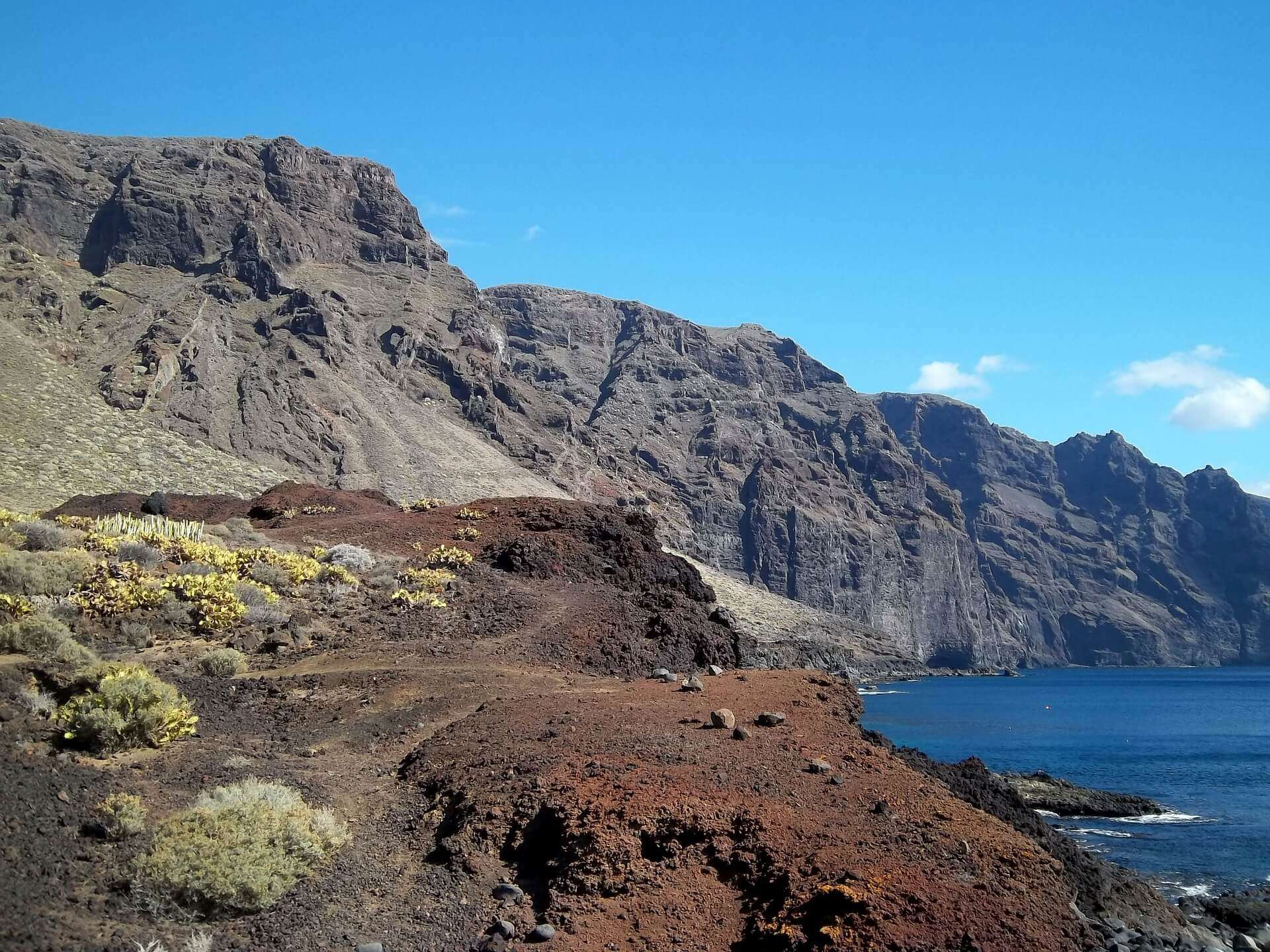 walking-holidays-in-tenerife-punta-de-teno