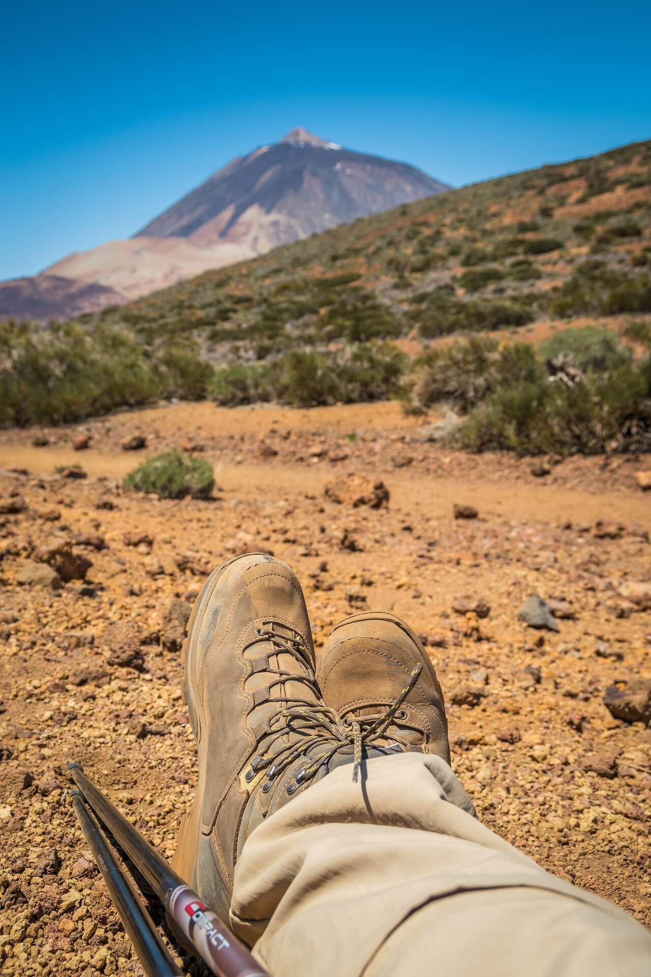 walking-holidays-in-tenerife-teide-national-park