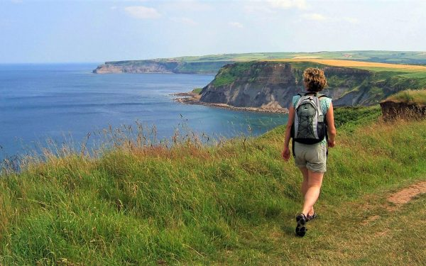 Choosing your ideal walking holiday