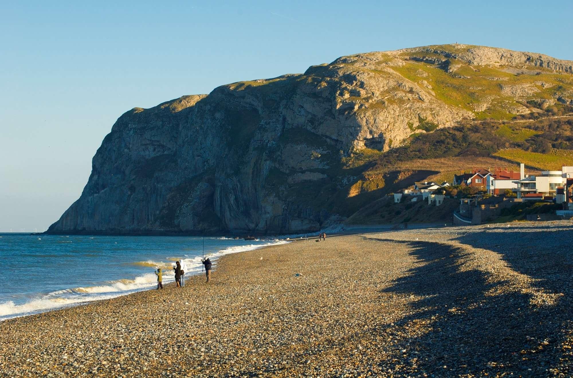 coast - photo #32