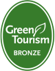 Green Business Award Bronze