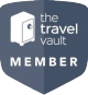 Travel Vault Financial Protection
