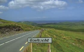 Gaeltacht-Sign-Large-gaeltacht-community