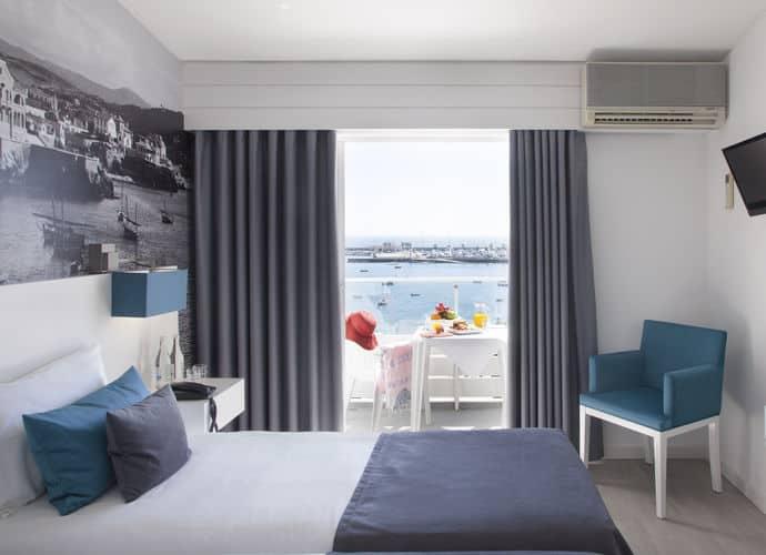 Beach Hotel Cascais