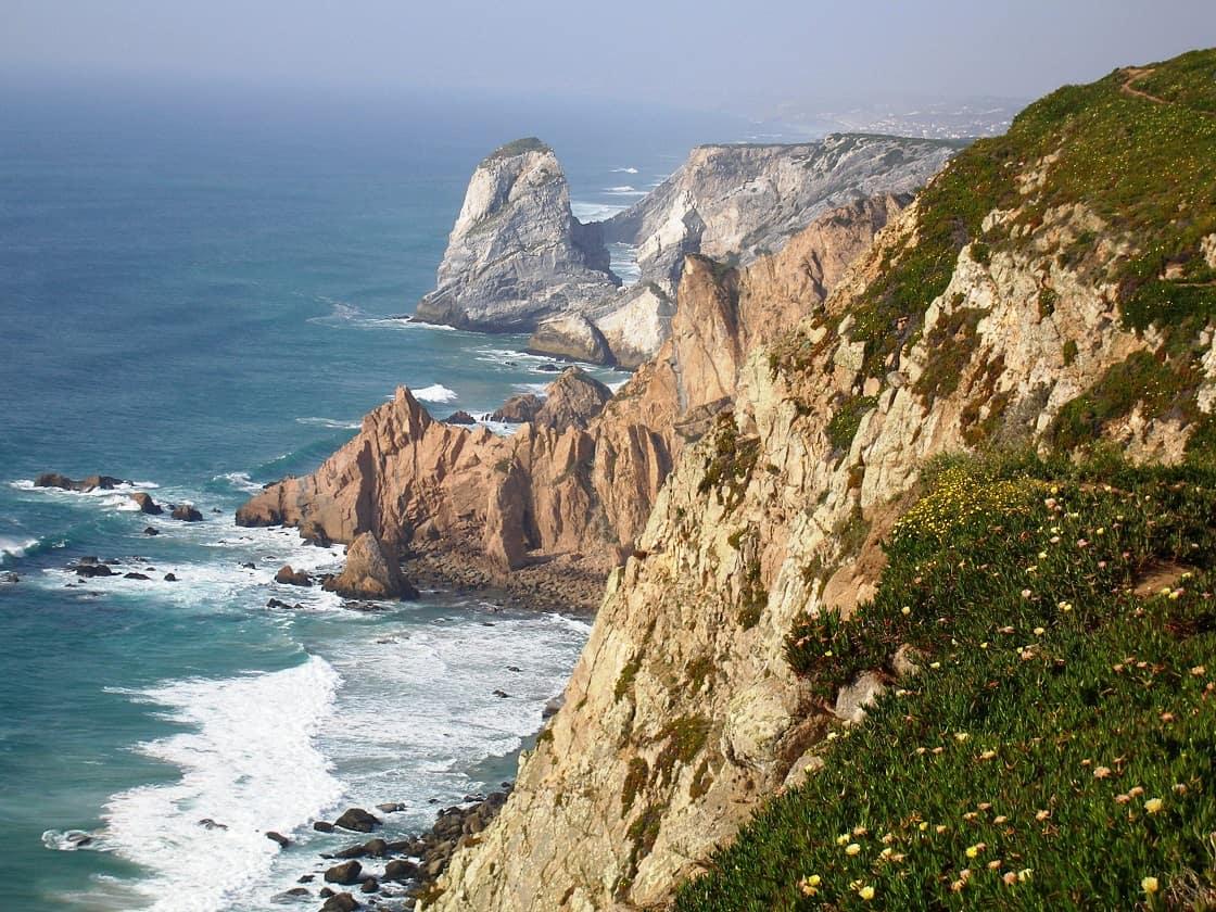 Cabo_da_Roca_Sintra-Cascais_Natural_Park_Portugal