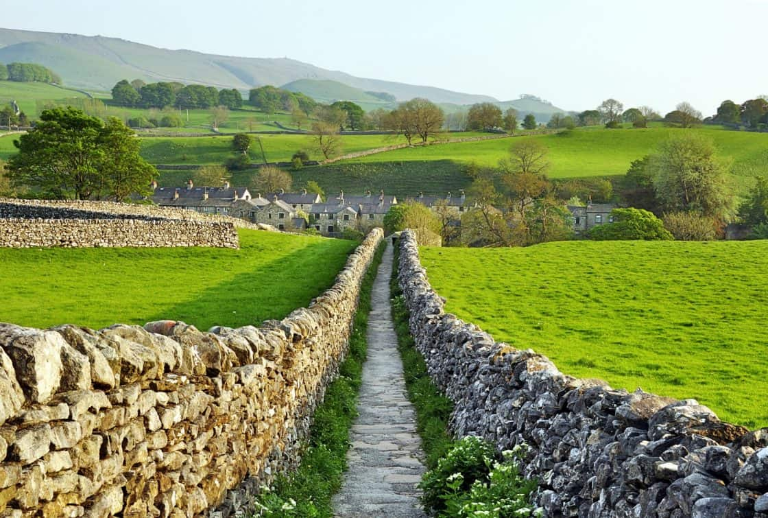 Grassington_Yorkshire_Dales