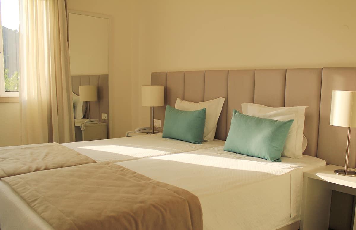 Guadiana Hotel 1