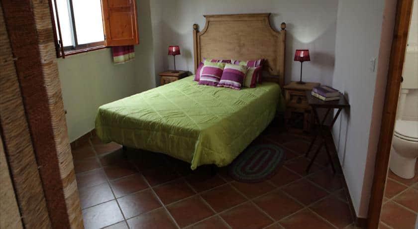 Guadiana Hotel 2