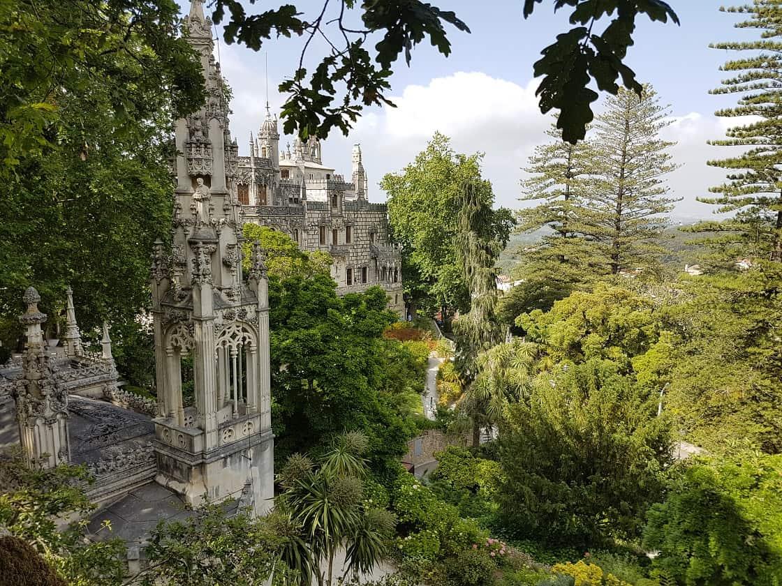 Jardins_da_Quinta_da_Regaleira_Sintra