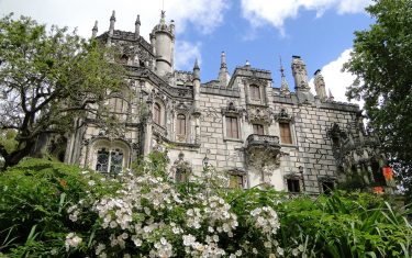 Regaleira_Palace_Sintra_Portugal