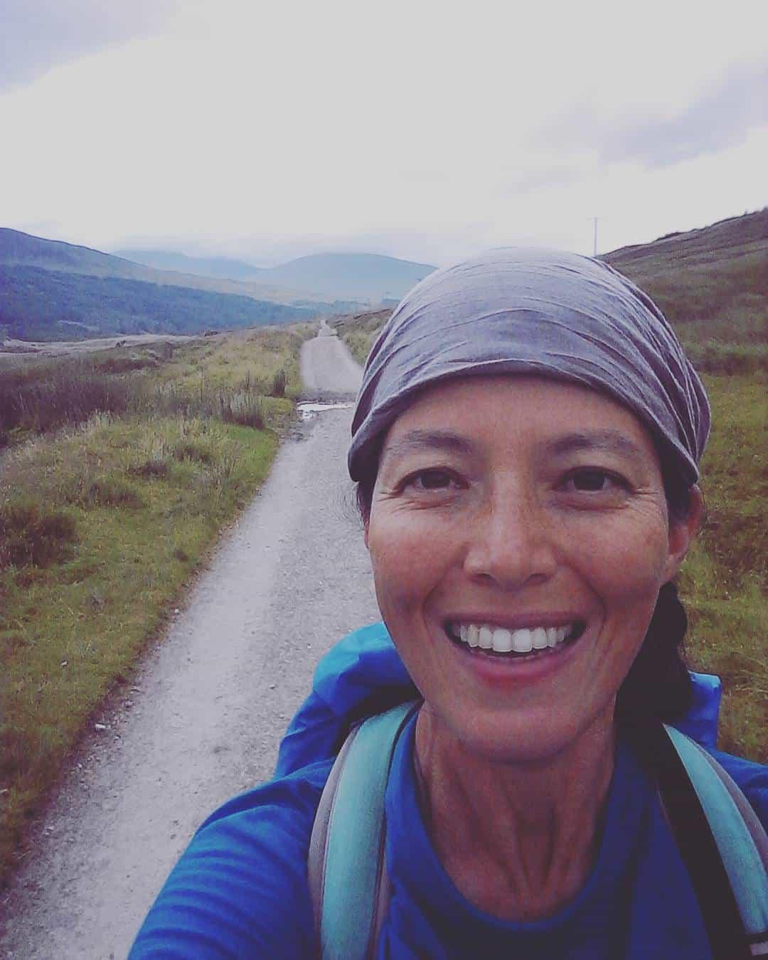 Walking Holidays West Highland Way