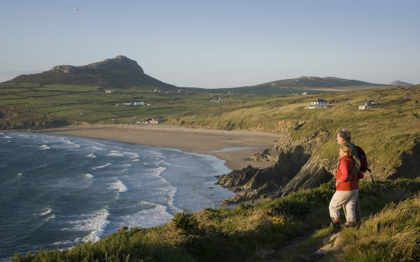 Whitesands_Bay_Wales