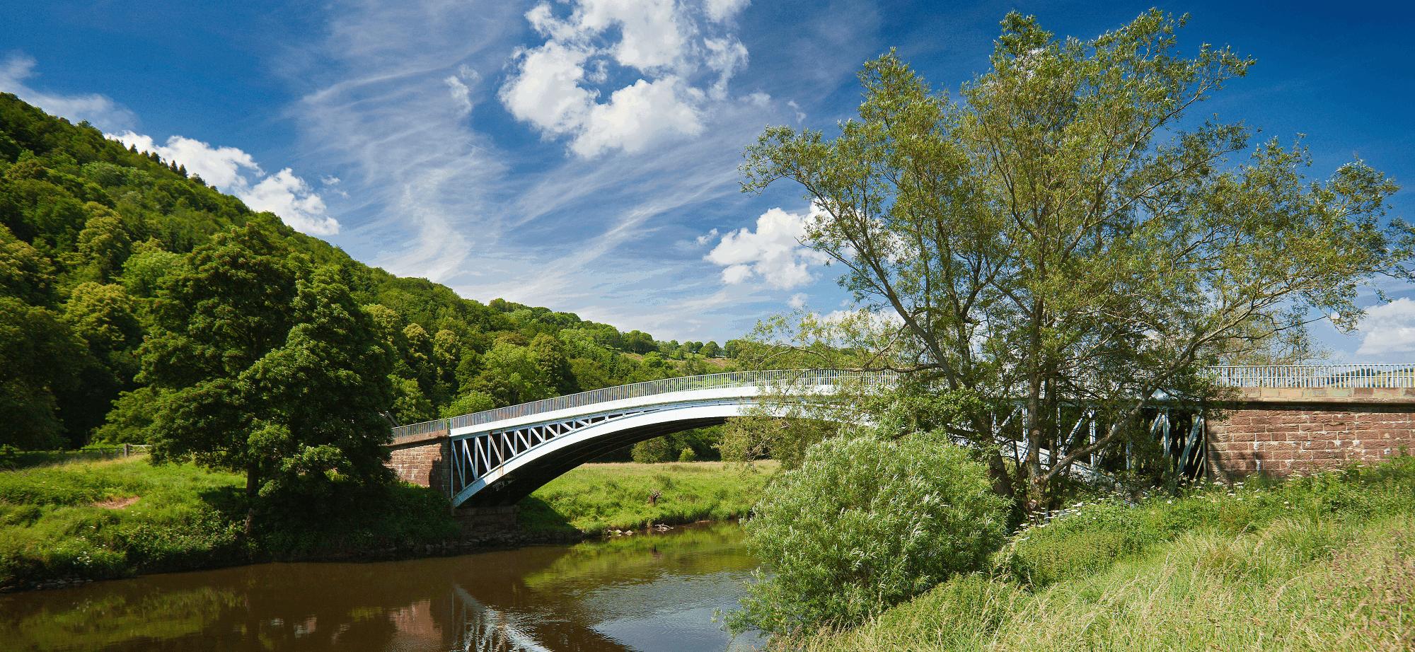 Wye-Valley-Bigsweir-bridge